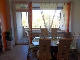 K Henzeile Online Ferienwohnungen K M B Am Ossiacher österreich Bodensdorf