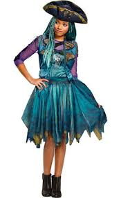 evie costume evie costume disney descendants party city