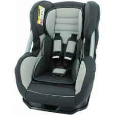siege auto a carrefour tex baby siege auto 100 images carrefour promotion siège auto