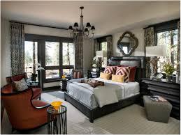 bedroom 123 master designs 2016 wkzs