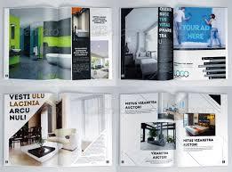 47 best layout magazine architecture images on pinterest