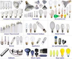 Refrigerator Light Bulbs Lamps U0026 Bulbs Halogen Fluorescent Spots Floods Indoor Outdoor