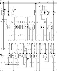mitsubishi colt 1 6l 4g92