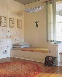 kid u0027s bedroom ideas martha stewart