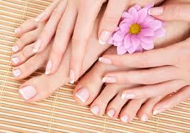 pedicure nail salon rockwall nail salon 75032 upscale nails