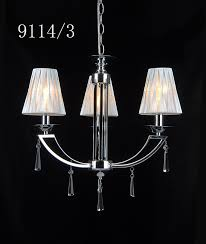 Chandelier Lamp Shades With Crystals Trends Decoration Mini Clip On Lamp Shades For Chandeliers