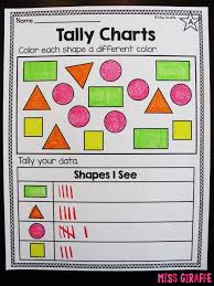 best 25 graphing first grade ideas on pinterest kindergarten