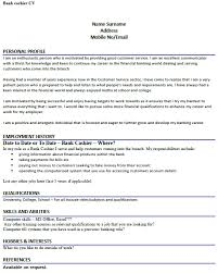 Cashier Skills List For Resume Homework 2003 Phpbb Group Help With My Cheap Cheap Essay On