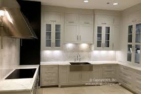 Plain Fancy Cabinetry Nfl Gallery Plain U0026 Fancy Projects