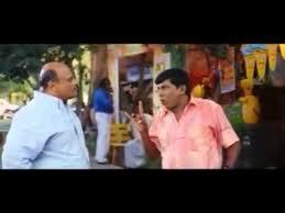 Create A Memes - create vadivelu memes fbtamilan com facebook tamil photo comments