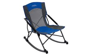 Electric Rocking Chair The Best Gifts On Amazon Prime Travel Leisure