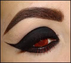 halloween halloween contact lenses walmarthalloween usa