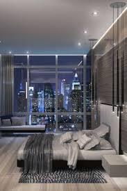 worth platform bed bedroom pinterest platform beds bedrooms