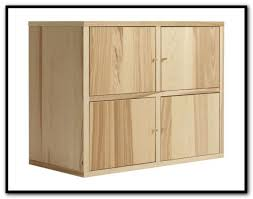 ikea cabinet doors on existing cabinets ikea kitchen doors on existing cabinets ikea cabinet doors on