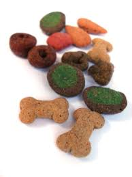 good dog food co a healthier way to a happier dog