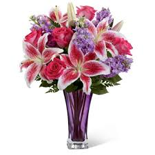 bouquets of flowers bouquet of flowers for s day send flowers