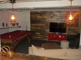 historic depere rec room verdigris interior design