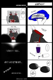 Blind Story My Blind Story Ch 3 By Blind Itachi On Deviantart