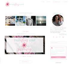 lifestyle design blogs custom blog designs portfolio modern style