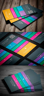 best 25 high quality business cards ideas on buy