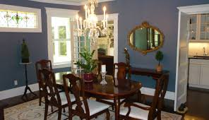 slate dining room table dining living room interior design ideas with dining table