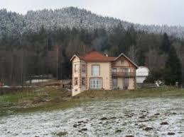 chambre d hote sarrebourg guide de sarrebourg tourisme vacances week end