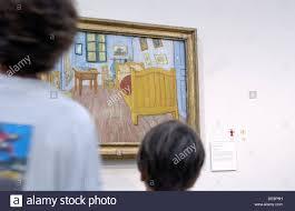 Schlafzimmer In Arles 1889 By Gogh Stockfotos U0026 1889 By Gogh Bilder Alamy