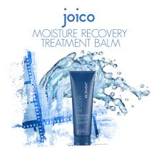 Shoo Joico joico silk result conditioner review best silk 2018