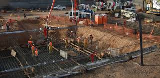 geotechnical engineering schools geotechnical engineering