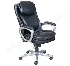 New Office Depot Desk Chair Or Office Desk Chairs Office Depot