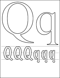 index of coloriages apprentissage alphabet lettres
