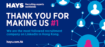 go voyage adresse si e social and recruitment in hong kong hays
