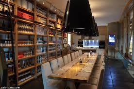 private dining room jakarta metaldetector rental com charming private dining room jakarta 30 on black dining room table with private dining room jakarta