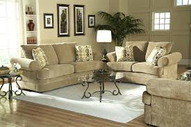 Complete Living Room Sets With Tv Living Room Sets For The House In Today Fuller Room 28