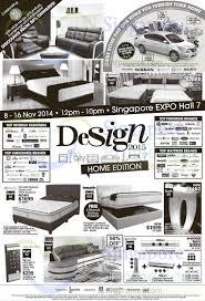 13 nov top interior designers furniture brands mattress brands