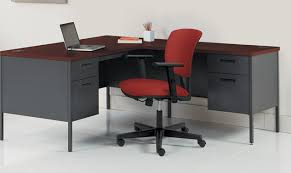 Hon Desk Hutch Hon On Demand Furniture Staples Com