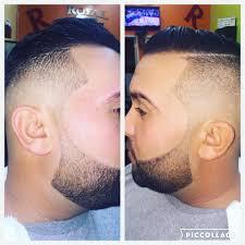 royal barber shop ventura home facebook