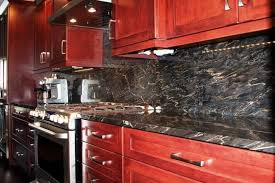 kitchen counter backsplash ideas pictures kitchen countertops countertop u backsplash u em ideas em