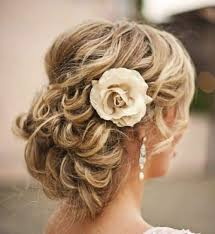 mother of the bride hairstyles 20 best mother of the bride hairstyles look gorgeous