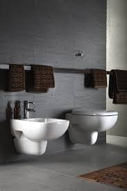 bathroom tiles ideas zamp bathroom tiles ideas tile for more stylish design