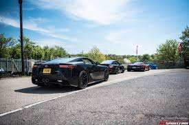 lexus uk head office phone number special report blancpain sprint series brands hatch with pagani