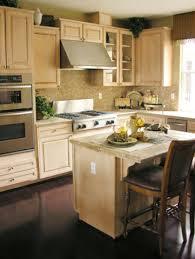 kitchen designs fashion reliable