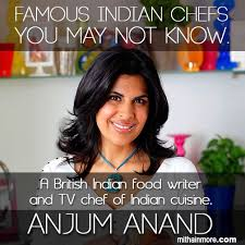 chef cuisine tv 12 best indian chefs images on chefs baking
