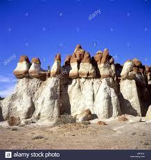 Arizona landscapes images Geography travel usa arizona landscape landscapes blue jpg