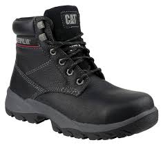 womens cat boots canada caterpillar s shoes work utility footwear price buy now