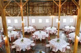 outdoor wedding venues ma top barn wedding venues massachuetts rustic weddings