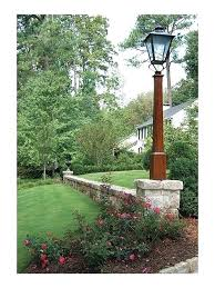l post ideas landscaping l post ideas landscaping post ideas landscaping fresh delightful