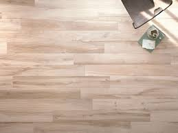 porcelain wood grain floor tile tile floor designs and ideas