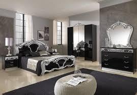 chambre baroque moderne chambre baroque moderne maison décoration