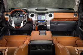 toyota car rate toyota 2016 highlander length honda odyssey resale iq car price